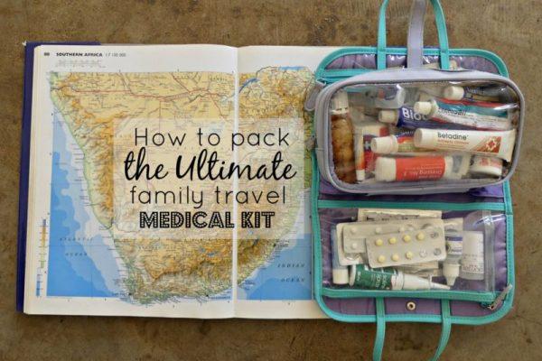 Medical-Kit-cover
