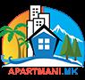 Apartmani.mk