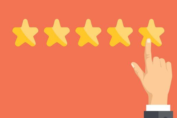 full-banner-five-stars