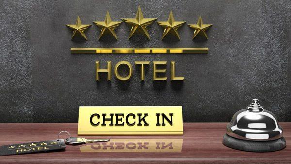 rating-hotel-5-stars