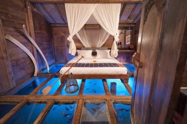 hotel-pod-voda