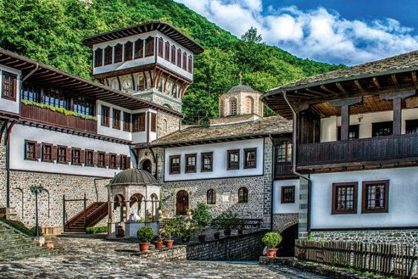 Bigorski-Manastir-Debar-Makedonija