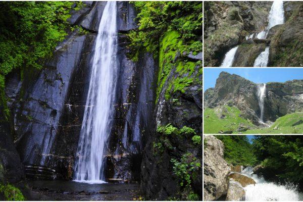 vodopadi.vo.makedonija