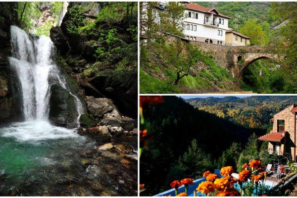 викенд-предлози-македонија
