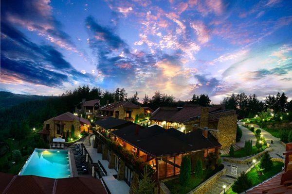 спа-туризам-македонија-хотели-апартмани